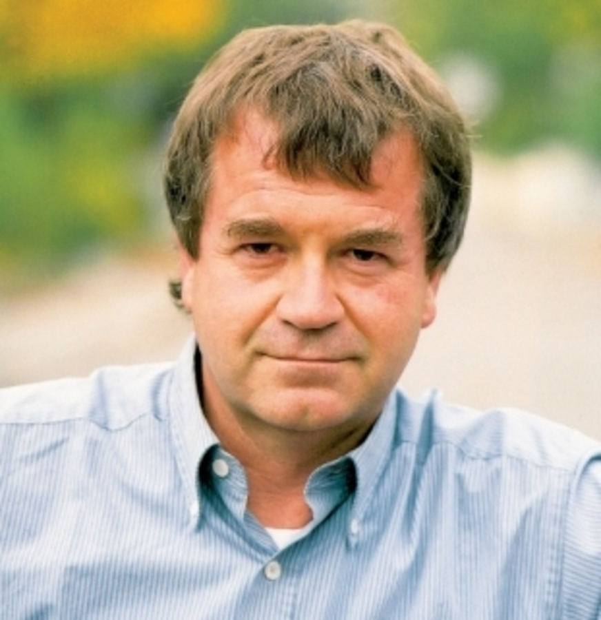 Deutscher Denkmalschutzpreis für TV-Journalist - Regionales ...