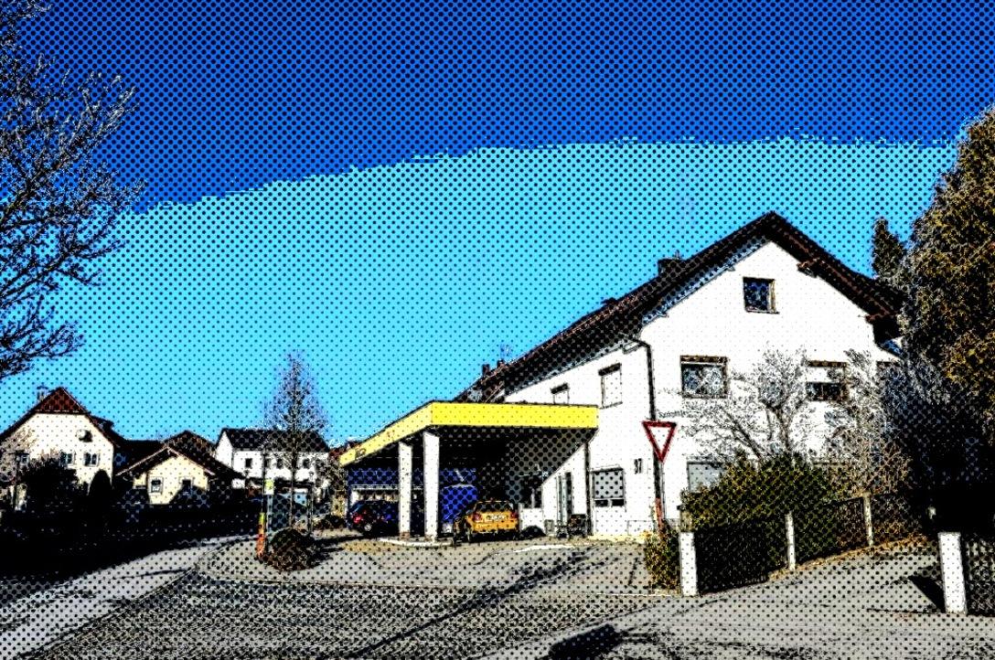 bild_klein_0000010737.jpg