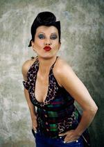 Porno-videos über die arbeit Aub(Bavaria)